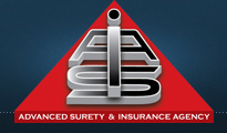 Advanced Surety & Insurance Agency